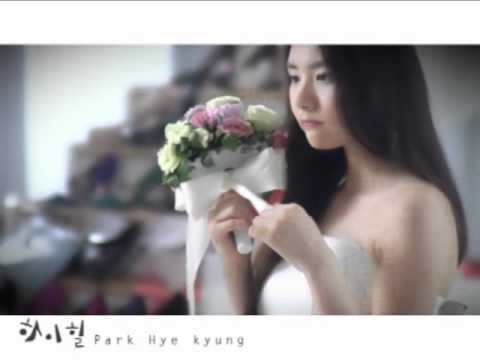 Park Hye Kyung _ High Heel _ MV