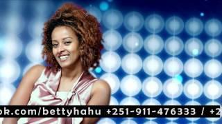 Betty Tezera Ha Hu Show