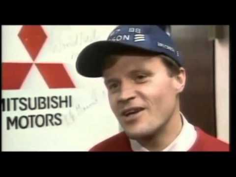 rac rally del galles 1998.