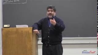 Indian Civilization Lec 06