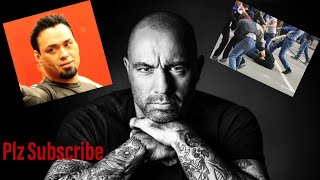 Video Joe Rogan - Striking vs BJJ In Street Fights - Eddie Bravo MP3, 3GP, MP4, WEBM, AVI, FLV Oktober 2018