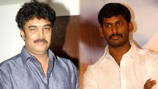Vishal&Sundar to work again