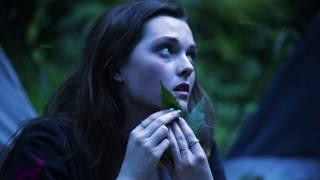 Nonton Star Leaf   High Scene Film Subtitle Indonesia Streaming Movie Download