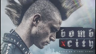 Nonton Bomb City  2018  Official Trailer Film Subtitle Indonesia Streaming Movie Download