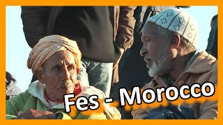 Fes Morocco  city photos : Medina of Fes, Morocco