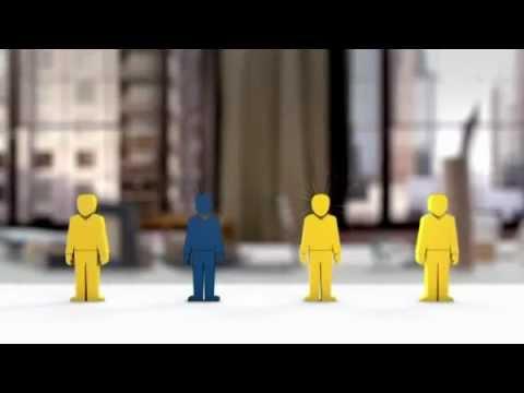 LYONESS BRASIL Maior Comunidade de Compras do Mundo- Lucro Certo