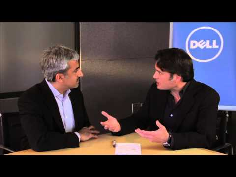 Dell Wyse redefining K-12 Education via focus in STEM - Science, Technology, Engineering and Math.