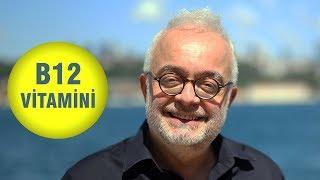 Video B12 VİTAMİNİ KULLANANLAR DİKKAT! MP3, 3GP, MP4, WEBM, AVI, FLV November 2018