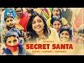 Vithika's Secret Santa | Full Video | Wishes | Surprises | Happiness