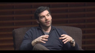 Jeff Weiner, LinkedIn CEO on compassionate management