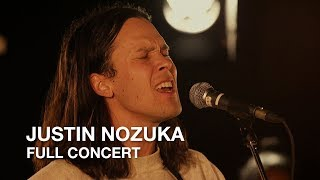 Video Justin Nozuka | Low Tide | Full Concert MP3, 3GP, MP4, WEBM, AVI, FLV Januari 2019