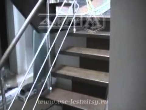 Тетивы из бука по низкой цене в Великом Новгороде от