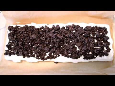 Life Hack Ice Cream Cake - Gif Maker  DaddyGif.com