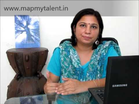How to choose the best career assessment test?