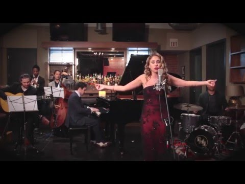 Video Habits - Vintage 1930's Jazz Tove Lo Cover ft. Haley Reinhart download in MP3, 3GP, MP4, WEBM, AVI, FLV January 2017