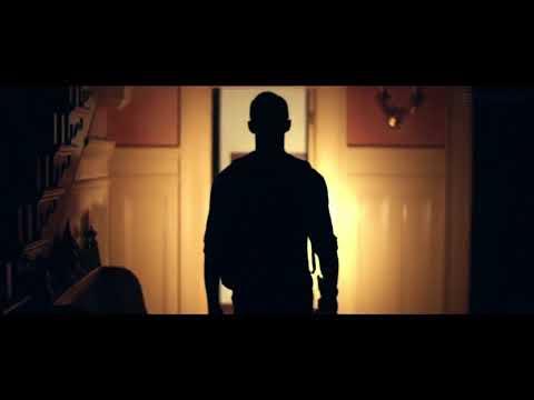 DELIRIUM Action Horror, Thrill, suspense, Mystery Movie  Trailer 2018 Movie HD