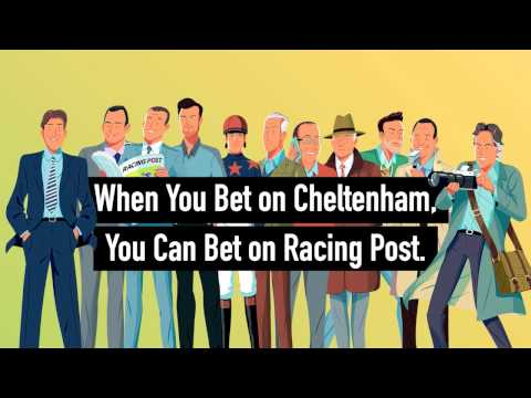 Races In Focus: Cheltenham Thursday