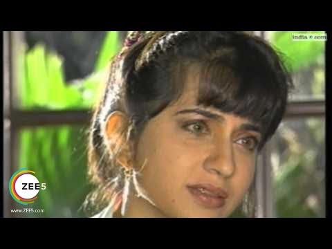 Sailaab | Hindi Serial | Full Episode - 1 | Renuka Shahane, Sachin Khedekar | Zee TV Show