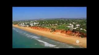 Vale Do Lobo Portugal  City new picture : Vale do Lobo Algarve Portugal 2014