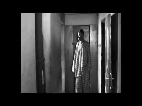 BRYMO - WE ALL NEED SOMETHING (OFFICIAL VIDEO).flv