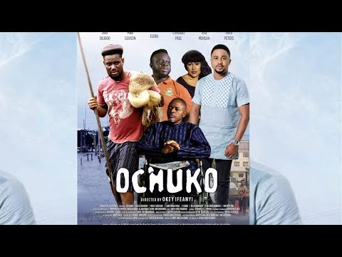 OCHUKO { NEW MOVIE } --- 2019 NEW NIGERIAN MOVIES | 2019 NOLLYWOOD  MOVIES | 2019 AFRICAN MOVIES