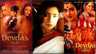 Shreya Ghoshal | Devdas | 2002 | Jukebox