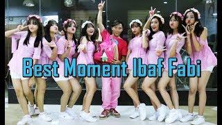 Video Best PRANK & Experiment INDONESIA - Best Of The Best Ibaf Fabi 2017 MP3, 3GP, MP4, WEBM, AVI, FLV Januari 2018