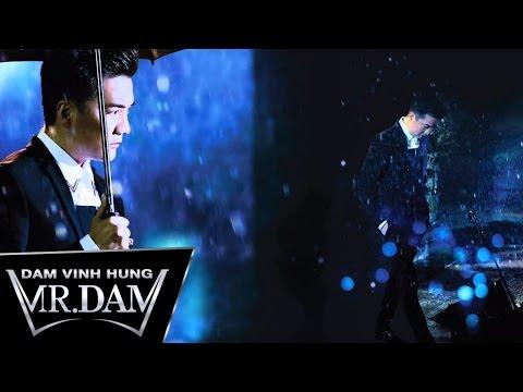 Liên khúc Đàm Vĩnh Hưng Remix 2017 Yêu Em Cả Trong Giấc Mơ