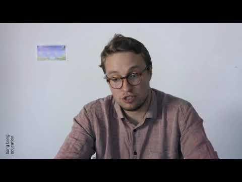 Беседа с Алексеем Ивановским - DomaVideo.Ru