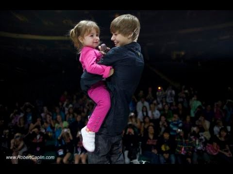 Video Justin Bieber and his little sister Jazmyn (Jazzy) | Best, Funny & Cute Moments 2009 – 2014 download in MP3, 3GP, MP4, WEBM, AVI, FLV January 2017