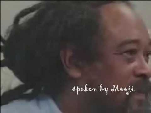 Mooji Video: How Is It Possible to See Life as It Really Is?