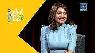 Video Indira Joshi   What The Flop - Full Episode   Sandip Chhetri   16 April 2018 MP3, 3GP, MP4, WEBM, AVI, FLV April 2018