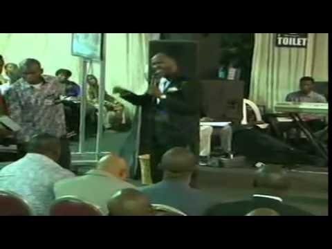 Omegafireministries - Apostle Johnson Suleman Senior Pastor Omega Fire Ministries Worldwide ipartnerwithapostlesuleman@gmail.com +2348084227205,+2348131875633.