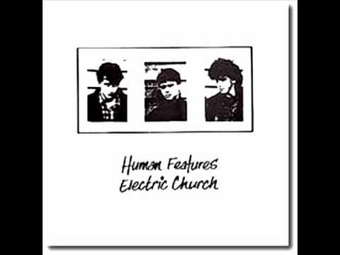 Tekst piosenki Black - Electric Church po polsku