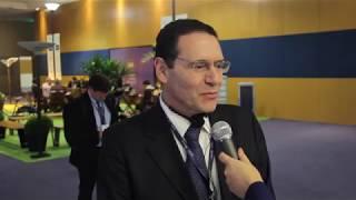 Frente Parlamentar sobre cidades inteligentes | Smart City Business Congress & Expo 2017
