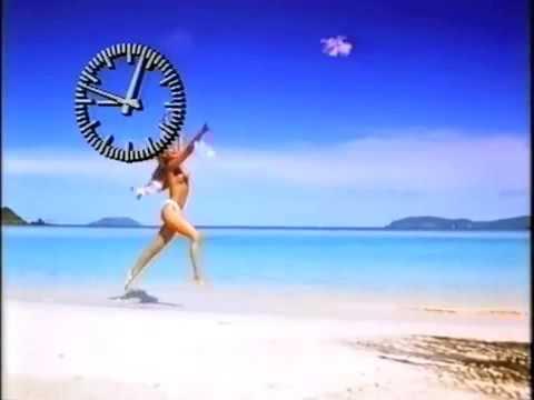Werbung FA Deo 1987 by FILMHAUS