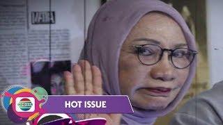 Video Ingin Terbang Ke Cile, Ratna Sarumpaet Di Tahan Di Bandara? - Hot Issue Pagi MP3, 3GP, MP4, WEBM, AVI, FLV Desember 2018