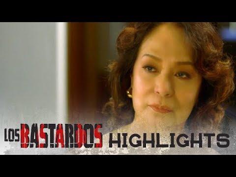 PHR Presents Los Bastardos: Ina ni Lorenzo, nagpaalam sakanya bago siya umalis | EP 76