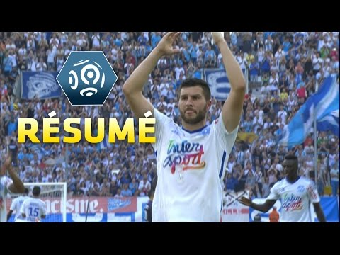 10e journée de ligue 1