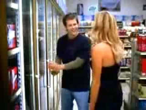 KeyStone Light Beer Commercial Funny