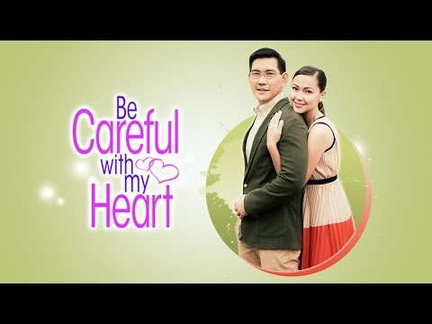 BCWMH Feb 24-28 Highlights
