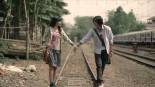 Nonton Mika  Trailer  Film Subtitle Indonesia Streaming Movie Download