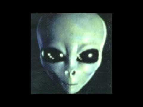 Trote do ET - Bina