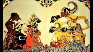 Video Wayang Jadul  Cipta Wening Dalang Wari Sinden Hj. Dariya Lakon Arjuna Dadi Buta  (Part 1) MP3, 3GP, MP4, WEBM, AVI, FLV Agustus 2018