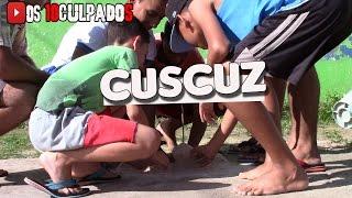 bincadeiras de criança 3 (cuscuz), brincadeiras de criança, cuscuzinho, brincadeiras da infância.Canal do Alef: https://www.youtube.com/channel/UCgZ943EOjVEOzIndrne9kaACanal do Ato: https://www.youtube.com/channel/UCWQ-zA-BsL0VGuNv-_AT-8wCanal do Fellype: https://www.youtube.com/channel/UChIZKC9Xl2AF9VClSpClqMACanais parceiros: Lewandowski Arts: https://www.youtube.com/channel/UCrG6qq8FP4qygoJ1edSivygOs Debochados : https://www.youtube.com/channel/UCfwnLk_OtCg24WioF7Smr3gMachinima Ez: https://goo.gl/Gtai6aiTunixBr: https://www.youtube.com/channel/UCNJDUkV_Qas3wR3dl6VtbpAos 100 limites: https://www.youtube.com/channel/UCpxh1fC4j6WVxfL3QLYYAVgNossos facebook :Alef bruno : https://www.facebook.com/alefsillvaAllison Santana ATO: https://www.facebook.com/Atoxp?fref=tsFellype Lucas : https://www.facebook.com/fellype.luca...Vandinho : https://www.facebook.com/LoveYasmim?p...Tiago Luiz : https://www.facebook.com/profile.php?...Jhon Mayck : https://www.facebook.com/renato.lauri...Alef Santana: https://www.facebook.com/alef.santana...# A EQUIPE OS 10CULPADOS AGRADECE DE CORAÇÃO A TODOS QUE SE INSCREVERAM EM NOSSO CANAL, AGORA SOMOS 100 MIL CULPADOS