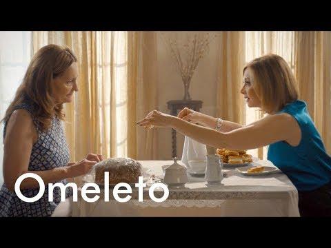 Hairdresser - The Bridge Partner by Gabriel Olson (Horror Short Film)  Omeleto