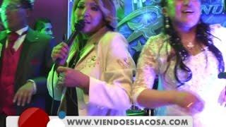 La Nueva Rumba De Bolivia AMOR DE MIS AMORES (New Edition)