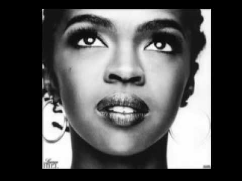 guarding - The Re-Education of Lauryn Hill - WAKE UP EVERYONE!!!