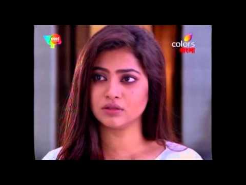 Meera--18th-March-2016--মীরা