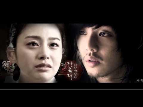 tvb drama on my play tvb 與敵同行 last on play jang ok jung